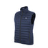 products/2018_Mobile_Warming_Heated_Apparel_Mens_Bluetooth_Endeavor_Vest_Front_Angle_Left_01_MWJ18M08_3a8d612e-66ba-4b3b-8764-5e6832976642.jpg