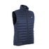 products/2018_Mobile_Warming_Heated_Apparel_Mens_Bluetooth_Endeavor_Vest_Front_Angle_Right_01_MWJ18M08_5afb277a-53f0-4e42-b52f-15e0c692c54f.jpg