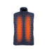 products/2018_Mobile_Warming_Heated_Apparel_Mens_Bluetooth_Endeavor_Vest_Front_Heat_Zone_MWJ18M08_318c8eb8-63e0-4e71-867b-a19b0cbb7b99.jpg