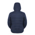 products/2018_Mobile_Warming_Heated_Apparel_Mens_Bluetooth_Ridge_Jacket_Navy_Back_MWJ18M06_ec23b9ce-f1c3-4987-95c1-7a74673cfd4d.jpg