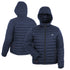 products/2018_Mobile_Warming_Heated_Apparel_Mens_Bluetooth_Ridge_Jacket_Navy_Combo_MWJ18M06_22116e56-4b92-4c5f-9288-4bfc8f3da1a0.jpg