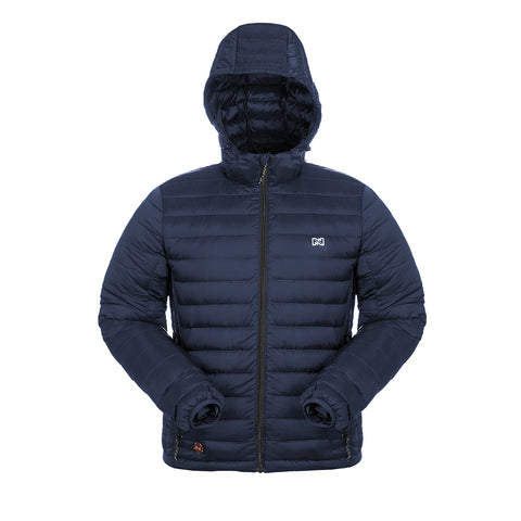 The Ridge Jacket