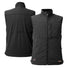 products/2018_Mobile_Warming_Heated_Apparel_Mens_Bluetooth_Vinson_BT_Vest_Combo_MW74V22.jpg