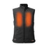 products/2018_Mobile_Warming_Heated_Apparel_Mens_Bluetooth_Vinson_BT_Vest_Front_Heat_Zones_MW74V22.jpg