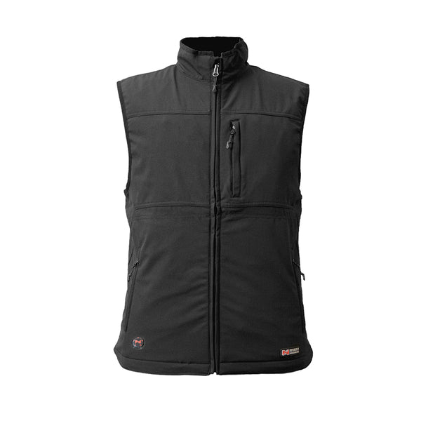 Vinson BT Vest Men's