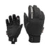 products/2018_Mobile_Warming_Heated_Apparel_Ridge_Textile_Glove_12_Volt_Black_Works_with_Ridge_Jacket_Combo_MWG18U07.jpg