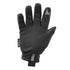 products/2018_Mobile_Warming_Heated_Apparel_Ridge_Textile_Glove_12_Volt_Black_Works_with_Ridge_Jacket_Palm_MWG18U07.jpg