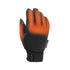 products/2018_Mobile_Warming_Heated_Apparel_Ridge_Textile_Glove_12_Volt_Black_Works_with_Ridge_Jacket_Top_Heat_Zones_MWG18U07.jpg
