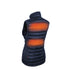 products/2018_Mobile_Warming_Heated_Apparel_Womens_12_Volt_Bluetooth_Endeavor_Vest_Dark_Navy_Back_Angle_Heat_Zone.jpg
