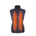 products/2018_Mobile_Warming_Heated_Apparel_Womens_12_Volt_Bluetooth_Endeavor_Vest_Dark_Navy_Front_Heat_Zone_MWJ18W08.jpg