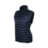 products/2018_Mobile_Warming_Heated_Apparel_Womens_12_Volt_Bluetooth_Endeavor_Vest_Front_Angle_Left_MWJ18W08.jpg