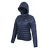 products/2018_Mobile_Warming_Heated_Apparel_Womens_12_Volt_Bluetooth_Ridge_Jacket_Front_Angle_Left_MWJ18W07.jpg