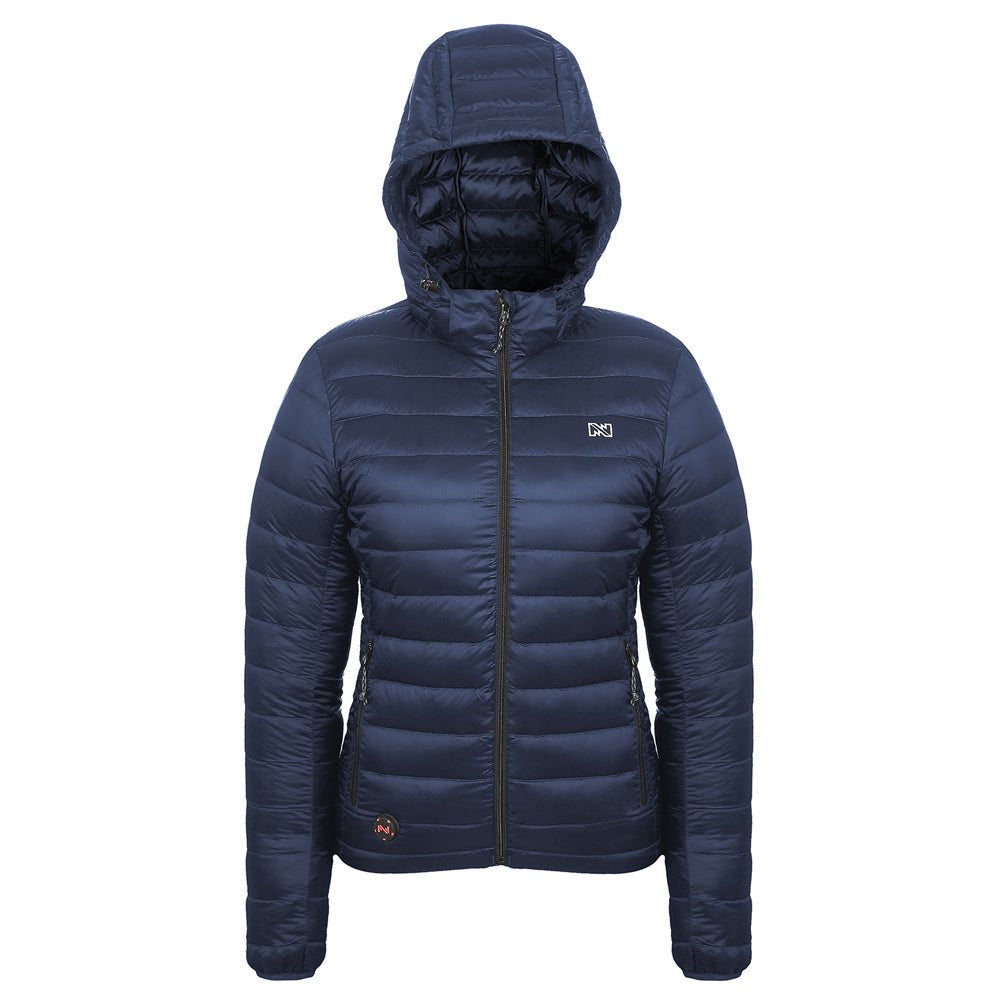 Ridge Jacket Women's