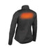 products/2018_Mobile_Warming_Heated_Apparel_Womens_Bluetooth_7-4_Volt_Sierra_Jacket_Black_Back_Angle_Heat_Zones_MWJ15W05.jpg