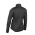 products/2018_Mobile_Warming_Heated_Apparel_Womens_Bluetooth_7-4_Volt_Sierra_Jacket_Black_Back_Angle_Left_MWJ15W05.jpg