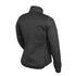 products/2018_Mobile_Warming_Heated_Apparel_Womens_Bluetooth_7-4_Volt_Sierra_Jacket_Black_Back_Angle_Right_MWJ15W05.jpg