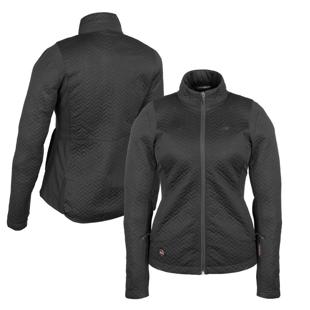 Sierra Jacket Women's