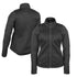 products/2018_Mobile_Warming_Heated_Apparel_Womens_Bluetooth_7-4_Volt_Sierra_Jacket_Black_Combo_MWJ15W05.jpg