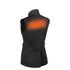 products/2018_Mobile_Warming_Heated_Apparel_Womens_Bluetooth_Cascade_Vest_7-4volt_Black_Back_Angle_Heat_Zone_MWJ15W06.jpg