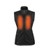 products/2018_Mobile_Warming_Heated_Apparel_Womens_Bluetooth_Cascade_Vest_7-4volt_Black_Front_Heat_Zone_MWJ15W06.jpg