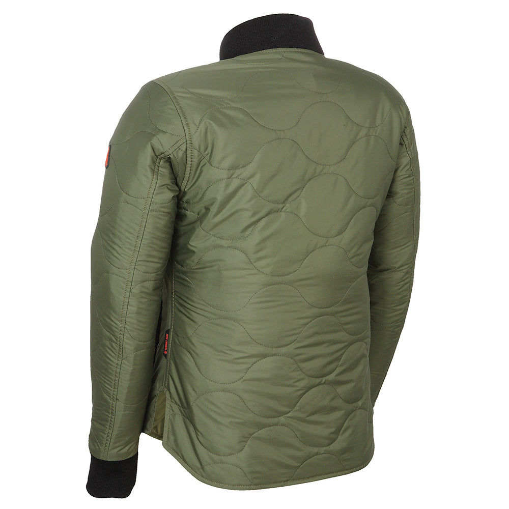 Womens Heated Clothing >> Company Jacket Women S Mobile Warming