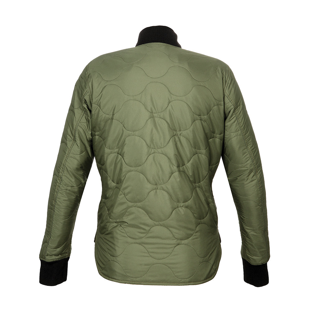 Company Jacket Women S Mobile Warming