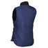 products/2018_Mobile_Warming_Heated_Apparel_Womens_Bluetooth_Company_Vest_7-4volt_Navy_Back_Angle_Left_01_MWJ18W06.jpg