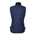 products/2018_Mobile_Warming_Heated_Apparel_Womens_Bluetooth_Company_Vest_7-4volt_Navy_Back_MWJ18W06.jpg