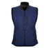 products/2018_Mobile_Warming_Heated_Apparel_Womens_Bluetooth_Company_Vest_7-4volt_Navy_Front_01_MWJ18W06.jpg
