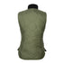 products/2018_Mobile_Warming_Heated_Apparel_Womens_Bluetooth_Company_Vest_7-4volt_Olive_Back_01_MWJ18W06.jpg
