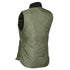 products/2018_Mobile_Warming_Heated_Apparel_Womens_Bluetooth_Company_Vest_7-4volt_Olive_Back_Angle_Right_01_MWJ18W06.jpg