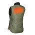 products/2018_Mobile_Warming_Heated_Apparel_Womens_Bluetooth_Company_Vest_7-4volt_Olive_Back_Heat_Zones_1_MWJ18W06.jpg