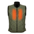 products/2018_Mobile_Warming_Heated_Apparel_Womens_Bluetooth_Company_Vest_7-4volt_Olive_Front_Heat_Zones_MWJ18W06.jpg