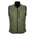 products/2018_Mobile_Warming_Heated_Apparel_Womens_Bluetooth_Company_Vest_7-4volt_Olive_Front_MWJ18W06.jpg