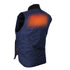 products/2018_Mobile_Warming_Heated_Apparel_Womens_Bluetooth_Company_Vest_Navy_Back_Heat_Zone.jpg