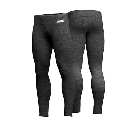 Men's Heated Pants