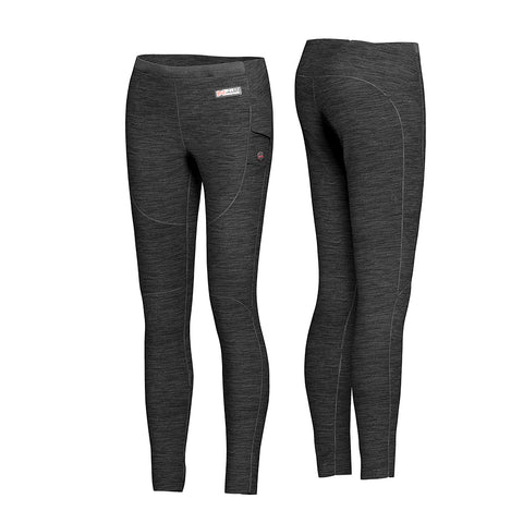 Women's Heated Baselayers