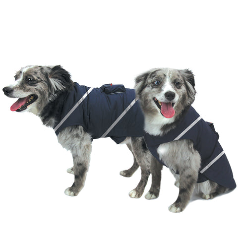 Heated Pet Vests