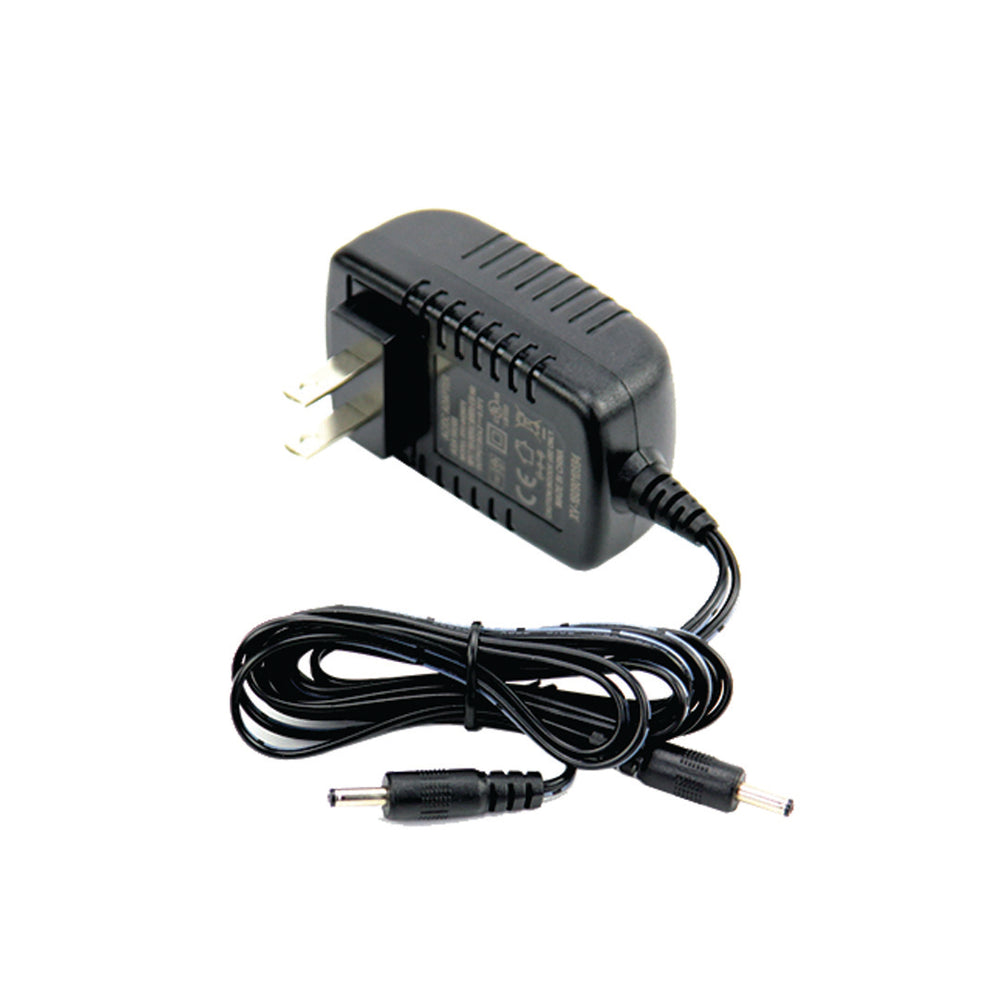 3.7v Charger (Dual)