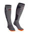 products/2019_Mobile_Warming_Heated_Apparel_Heated_Sock_Premium_Grey_Bluetooth_3-7volt_Front_Heat_Zones_MW19A10-17_f5755f9d-318a-4f97-a679-259cee76b805.jpg