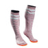 products/2019_Mobile_Warming_Heated_Apparel_Heated_Sock_Premium_Pink_Bluetooth_3-7volt_Front_Heat_Zones_MW19A10-17_25430431-2d7c-45b8-b750-d8d8b83eb8dd.jpg