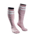 products/2019_Mobile_Warming_Heated_Apparel_Heated_Sock_Premium_Pink_Bluetooth_3-7volt_Front_MW19A10-17_9ef37d98-59f9-466d-8fe1-42d9cc2a361f.jpg