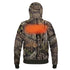 products/2019_Mobile_Warming_Heated_Apparel_Mens_7_4_volt_Phase_Hoodie_Back_Heat_MWJ19M08-29.jpg
