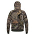 products/2019_Mobile_Warming_Heated_Apparel_Mens_7_4_volt_Phase_Hoodie_Jacket_Back_Mossy_Oak_MWJ19M08.jpg