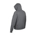 products/2019_Mobile_Warming_Heated_Apparel_Mens_7_4_volt_Phase_Hoodie_Jacket_Bak_Angle_Left_MWJ19M08.jpg