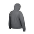 products/2019_Mobile_Warming_Heated_Apparel_Mens_7_4_volt_Phase_Hoodie_Jacket_Bak_Angle_Right_MWJ19M08.jpg