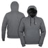 products/2019_Mobile_Warming_Heated_Apparel_Mens_7_4_volt_Phase_Hoodie_Jacket_Combo_MWJ19M08.jpg