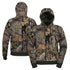 products/2019_Mobile_Warming_Heated_Apparel_Mens_7_4_volt_Phase_Hoodie_Jacket_Combo_Mossy_Oak_MWJ19M08_1.jpg