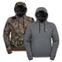 products/2019_Mobile_Warming_Heated_Apparel_Mens_7_4_volt_Phase_Hoodie_Jacket_Combo_Variant_MWJ19M08.jpg