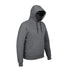 products/2019_Mobile_Warming_Heated_Apparel_Mens_7_4_volt_Phase_Hoodie_Jacket_Front_Angle_Right_MWJ19M08.jpg
